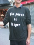 medium_T-Shirt_PucesDanger.2.jpg