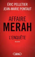 affaire_Merah_bouquin-4471b.jpg