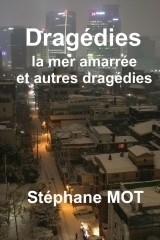 stephanemot