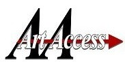 Editions Art-Access