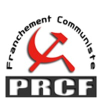 PRCF