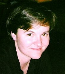Annesophie2007