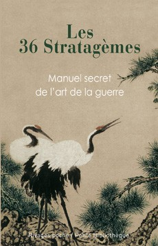 cover-36-stratagemes-2be92