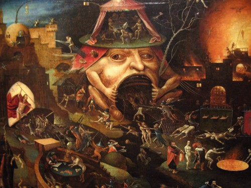 http://img.agoravox.fr/local/cache-vignettes/L500xH375/jerome-bosch-hell-01-9a276.jpg