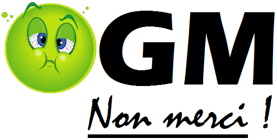 Tract OGM {PNG}