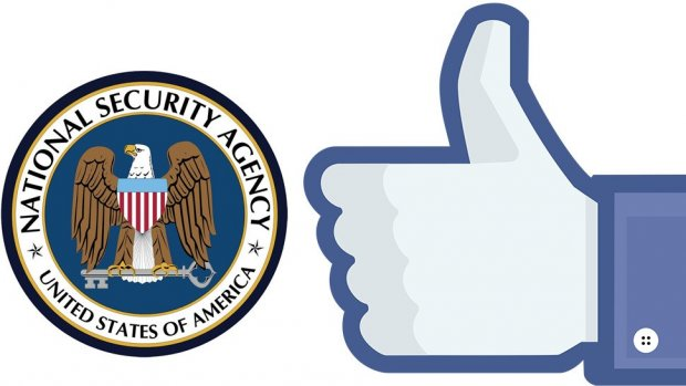nsa-facebook-like-big-brother